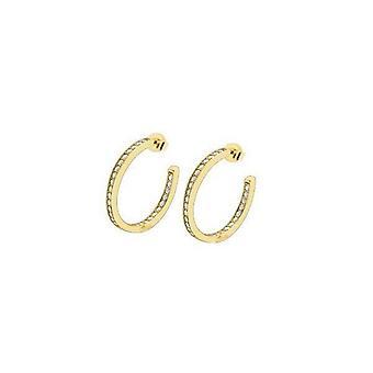 Lotus Juwelen Ohrringe lp1937-4_6