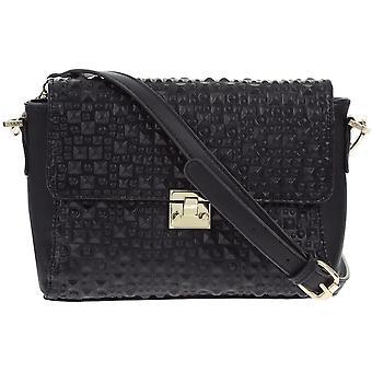 Nobo E3760 NBAGE3760C020 everyday  women handbags