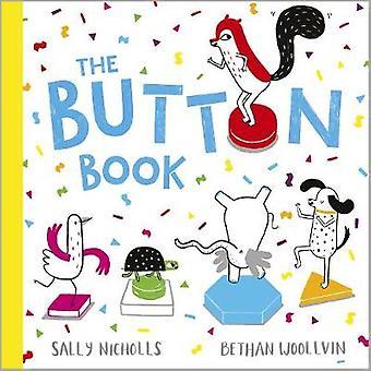 The Button Book 1