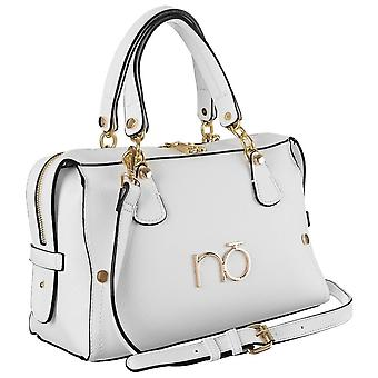 Nobo 123630 everyday  women handbags