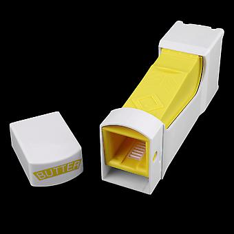 חותך חמאה חותך גבינה בטוחה כלי מטבח ביתי