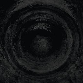 Secrets of the Moon - Sun [Vinyl] USA import
