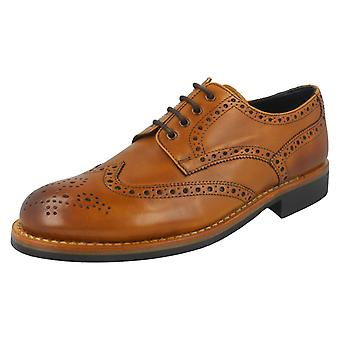 Mens Catesby chaussures formelle MCATESPT002T