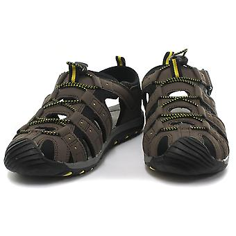 Gola 2017 Shingle 3 Mens Outdoor Trekking Sandals  AND COLOURS