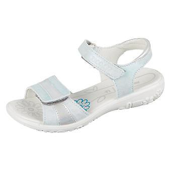 RICOSTA Marie Wasser Dolomite 6421300123 universal Skate shoes enfant