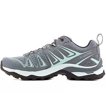 Salomon X Ultra 3 W 401669 trekking  women shoes