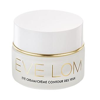 Eve Lom Eye Cream 0.6oz / 20ml