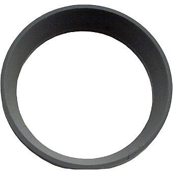 HydroAir 36-5752 Spa Jet Eyeball zetel ring
