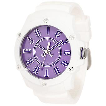 Juicy Couture Ladies' Surfside Watch 1900907