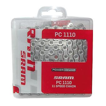 Cadeia de 11 velocidades SRAM PC 1110 / / 114 links
