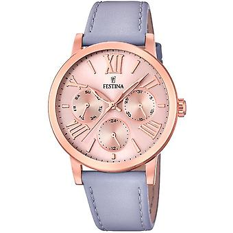 Festina Lady watch F20417-1