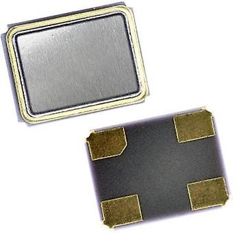 Qantek QX233A16.00000B15M Crystal oscillator SMD HCMOS 16.000 MHz 2.5 mm 2 mm 0.95 mm 1 pc(s)