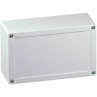 Spelsberg TG PC 2012-9-o Fitting bracket 202 x 122 x 90 Polycarbonate (PC) Grey-white (RAL 7035) 1 pc(s)