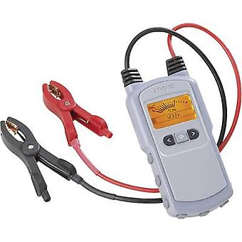 Argus AA350 Car battery tester 12 V 260 mm x 170 mm x 70 mm