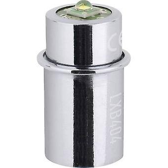 LiteXpress LXB404 Spare bulb 3 - 6 C/D-Cell Maglite Torches