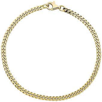 333/g Bracciale Bracciale Oro Bangle Bracciali oro oro shell bracciale oro