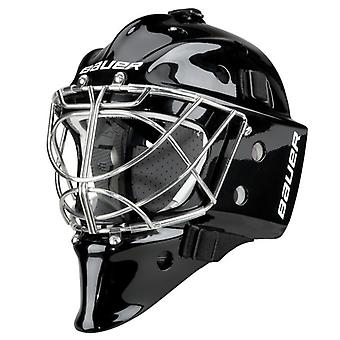 Bauer profile 950 X Målvakts mask icke cerf. Cat eye senior