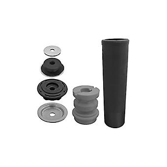 KYB SM5859 Strut Mount Mounting Component, 1 Pack