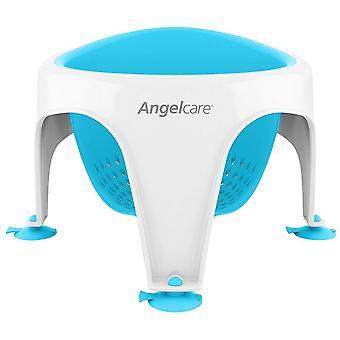 Angelcare mjukt bad sittplats