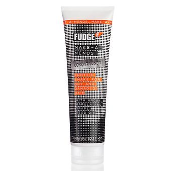 Fudge Make A Mends Acondicionador 300ml