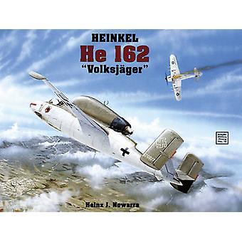 هنكل أنه 162 من نورا هاينز ياء-كتاب 9780887404788