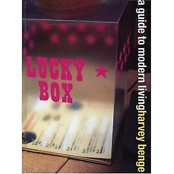 Lucky Box: En Guide till moderna liv