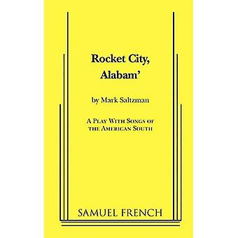 Rocket stad, Alabam'