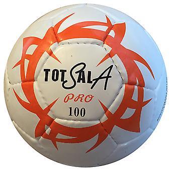 Gfutsal Totalsala 100 Pro - wedstrijdbal - maat 1