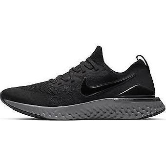 Nike Epic reagować Flyknit 2 BQ8928001 runing lato Mężczyźni Buty