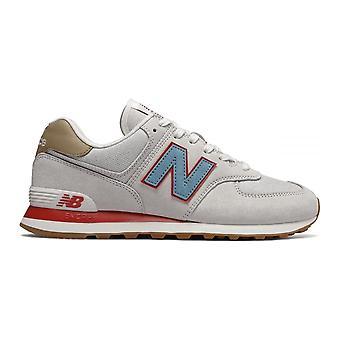 New Balance 574 ML574NCB universal all year men shoes