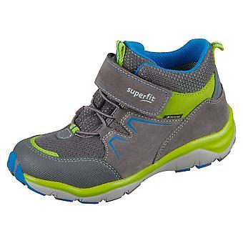 Superfit Sports 50924320 universal winter kids shoes