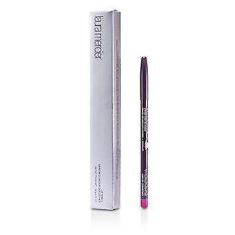 Laura Mercier Lip Pencil - geplette bessen 1.49g/0.05oz