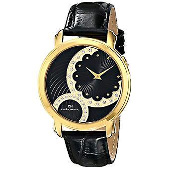 Carlo Monti Clock Woman ref. CM802-222