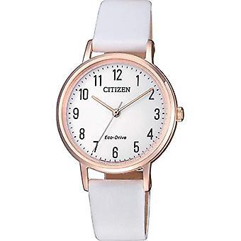CIUDADANO Reloj Mujer ref. EM0579-14A