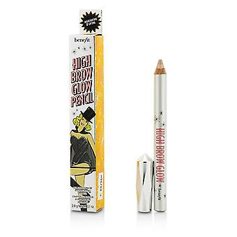 Benefit High Brow Glow Pencil (luminous Brow Highlighting Pencil) - 2.8g/0.1oz