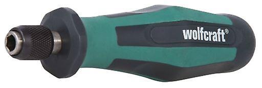 Safta Vaiana Cases turquoise 37 cm