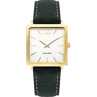Danish Design - Wristwatch - Women - Miami - Urban - IV11Q1248