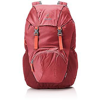 Deuter D3612519 - Unisex-Adult Backpack - Cardinal Maron - 8