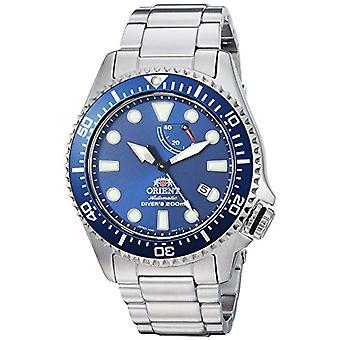 Orient Watch Man ref. RA-EL0002L00A