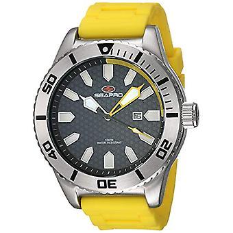 Seapro Clock Man Ref. SP1312