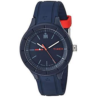 Timex Unisex Ref Clock. TW5M17000