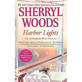 Harbor Lights (Chesapeake Shores Novels)