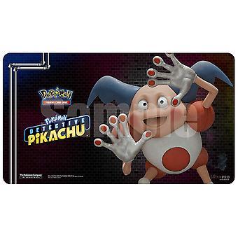 Ultra Pro Pokemon Game mat Mr. MIME 61x34cm