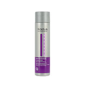 Kadus Professional Deep Moisture Conditioner 250ml