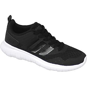 adidas Cloudfoam Lite W AW4201 Womens sports shoes
