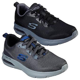 Skechers Mens 2019 Dyna-Air Trainers