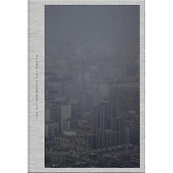 Ola Rindal Paris by Ola Rindal