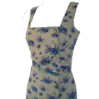 Robe Darling Women-apos;s Floral Queenie
