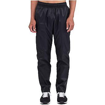 Nike Dokuma Core 928002011 eğitim tüm yıl erkek pantolon