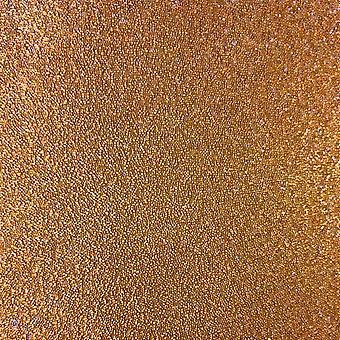 Non woven wallpaper WallFace CBS13